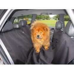 Защитный чехол в автомобиль