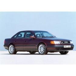 Авточехлы Автопилот для Audi 100 в Ростове