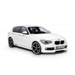 Авточехлы Автопилот для BMW F20 в Ростове