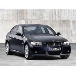 Авточехлы Автопилот для BMW 3 E90 в Ростове