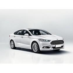 Авточехлы Автопилот для Ford Mondeo 5 в Ростове