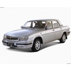 Авточехлы Автопилот для ГАЗ 3110 - 31105 Волга в Ростове