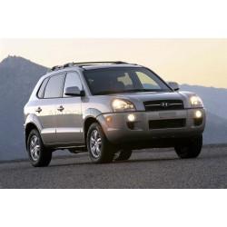 Авточехлы Автопилот для Hyundai Tucson в Ростове