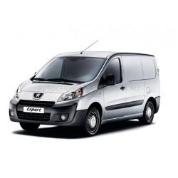 Авточехлы Автопилот для Peugeot Expert в Ростове