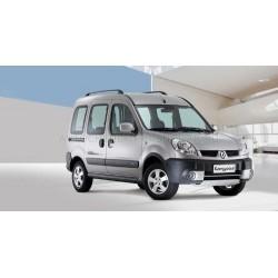 Авточехлы Автопилот для Renault Kangoo в Ростове