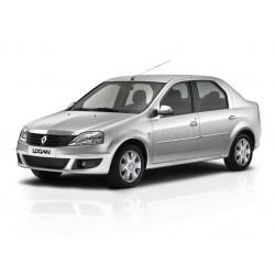 Авточехлы Автопилот для Renault Logan в Ростове