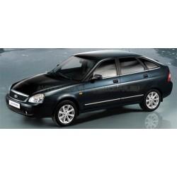 Авточехлы Автопилот для Lada Priora с 2014 в Ростове