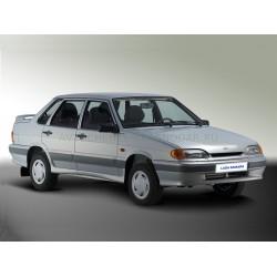 Авточехлы Автопилот для ВАЗ 2108 - 2109 - 2199 - 2114 - 2115 в Ростове