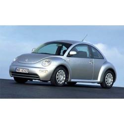 Авточехлы Автопилот для Volkswagen Beetle в Ростове