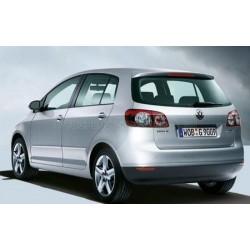 Авточехлы Автопилот для Volkswagen Golf Plus в Ростове